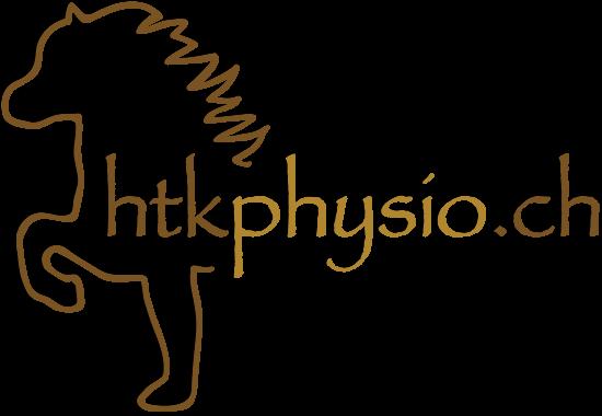 Hippotherapie-K von Sandra Bürgler (Ibach-Schwyz)